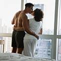 psoriasis-breakout-sex