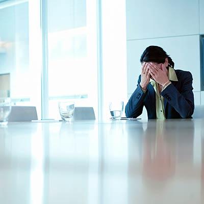 psoriasis-stress