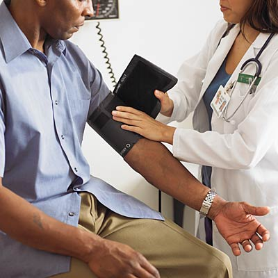 realationship-blood-pressure