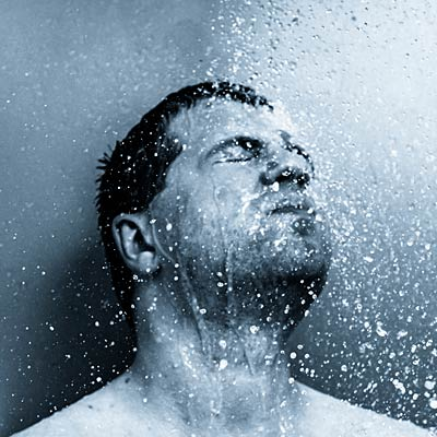 Take A Cold Shower Secrets Of People Who Never Get Sick