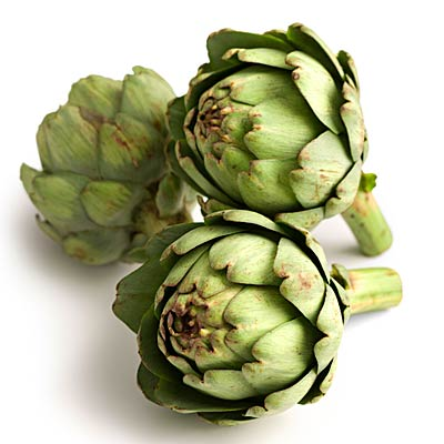 spring-food-artichokes