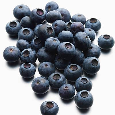 spring-food-blueberries