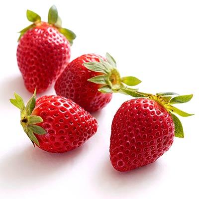 spring-food-strawberries