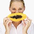 superfoods-papaya