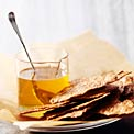 sweet-crisps-honey