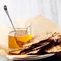 sweet-crisps-honey