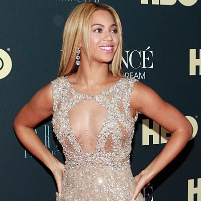 beyonce slim 400x400 Beyonces Post Baby Weight Loss Secret: Should You Try It?