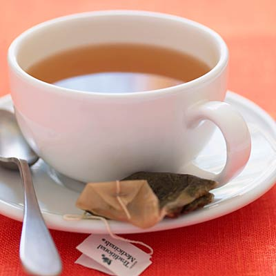 anxiety-green-tea