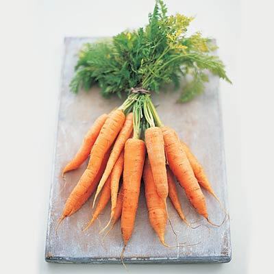 asthma-carrots