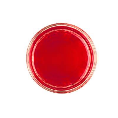 breakfast-cranberry-juice