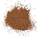 breakfast-flaxseed