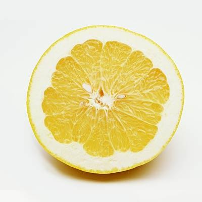 breakfast-lemon