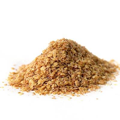 breakfast-wheat-germ