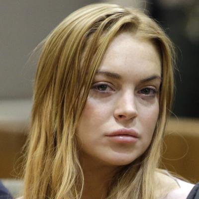 Lindsay-Lohan-rehab