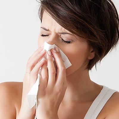 allergies-sneeze