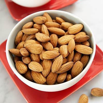 almonds_burn_fat