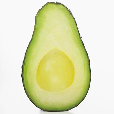 avocado_burn_fat