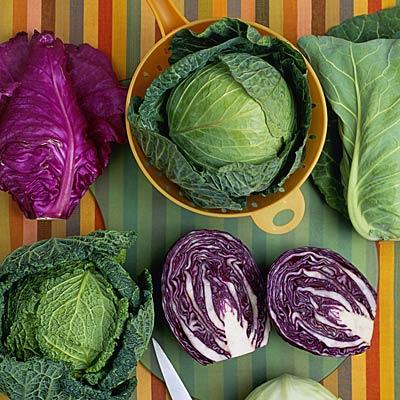 cabbage-raw