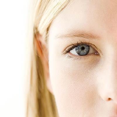 eye-problem-eyes-vision