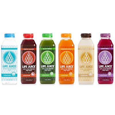 5 2 juice diet pdf