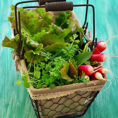 produce_greek_diet