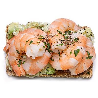 shrimp_burn_fat