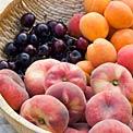 superfruits_eating_energy