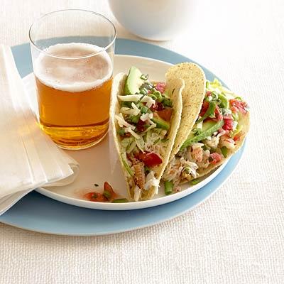 cinco-de-mayo-tacos