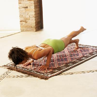 pilates-push-up