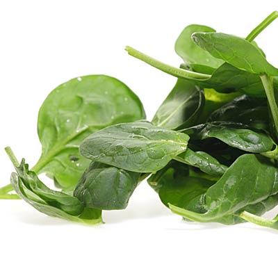 spinach-teeth