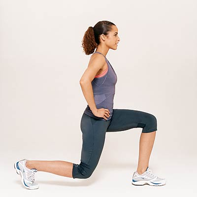 workout-plan-lunges