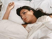 cant-sleep-insomnia
