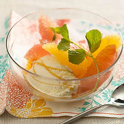 ginger-citrus-salad