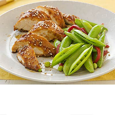 rotisserie-chicken-recipe