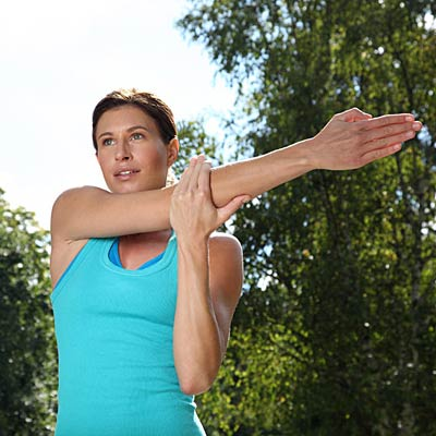 best-arthritis-exercise