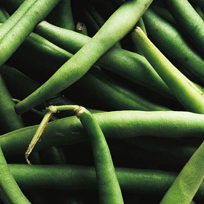 potassium-green-beans