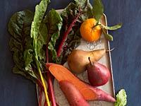 potassium-rich-foods