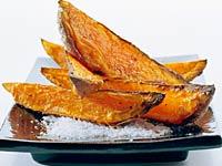 potassium-sweet-potatoe