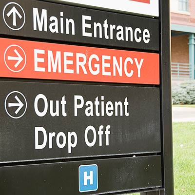 stroke-symptoms-emergency