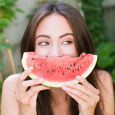 summer-eating-watermelon