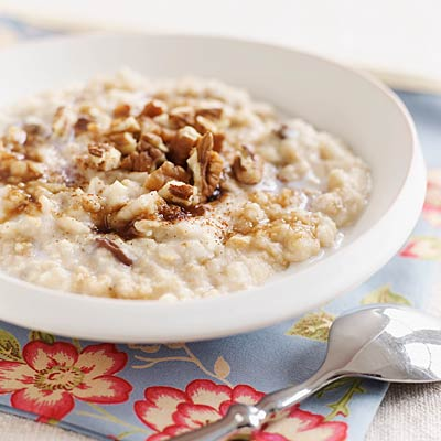 superfoods-heart-oatmeal