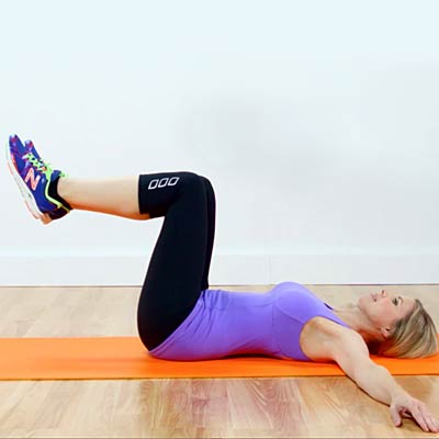 Ab Workouts Fitness Finder Health Com