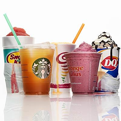 worst-fast-food-drinks