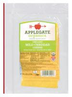 applegate-cheddar