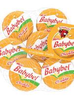 mini-babybel