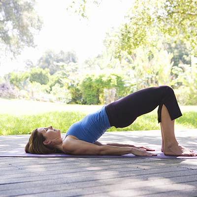 bridge-pose-yoga