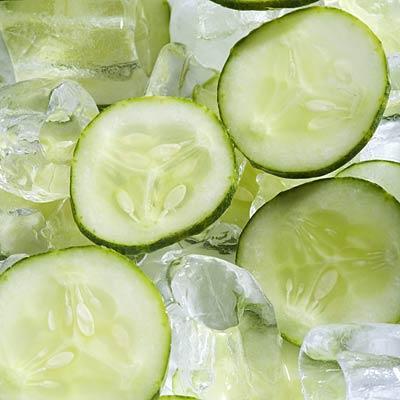 cellulite-cucumber
