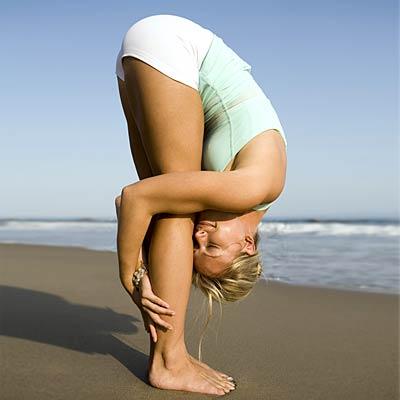cellulite-yoga