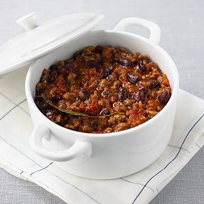chili-burn-fat