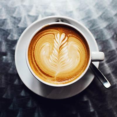 coffee-burn-fat